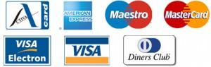 kreditne_kartice