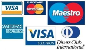 mali-vragci-kreditne kartice-slika1